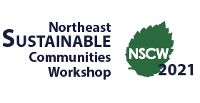 Northeast Sustainable Communities Workshop